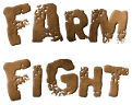 Farm Fight