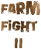 Farm Fight 2